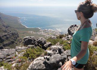 5 passeios imperdíveis em Cape Town na África do Sul