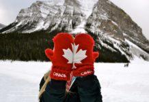 Por que fazer intercâmbio no Canadá