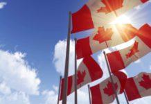 Canadá-tipos-de-vistos-para-o-Canadá