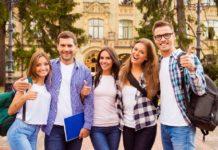 Estudar-na-Nova-Zelândia-visto-de-estudante-para-a-Nova-Zelândia