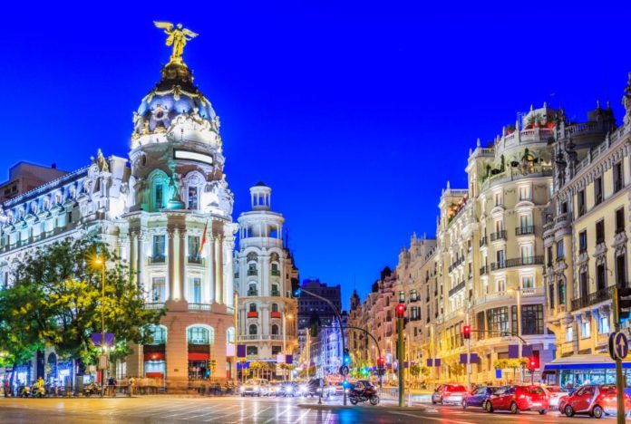 Intercâmbio-em-Madri-Roda-Mundo