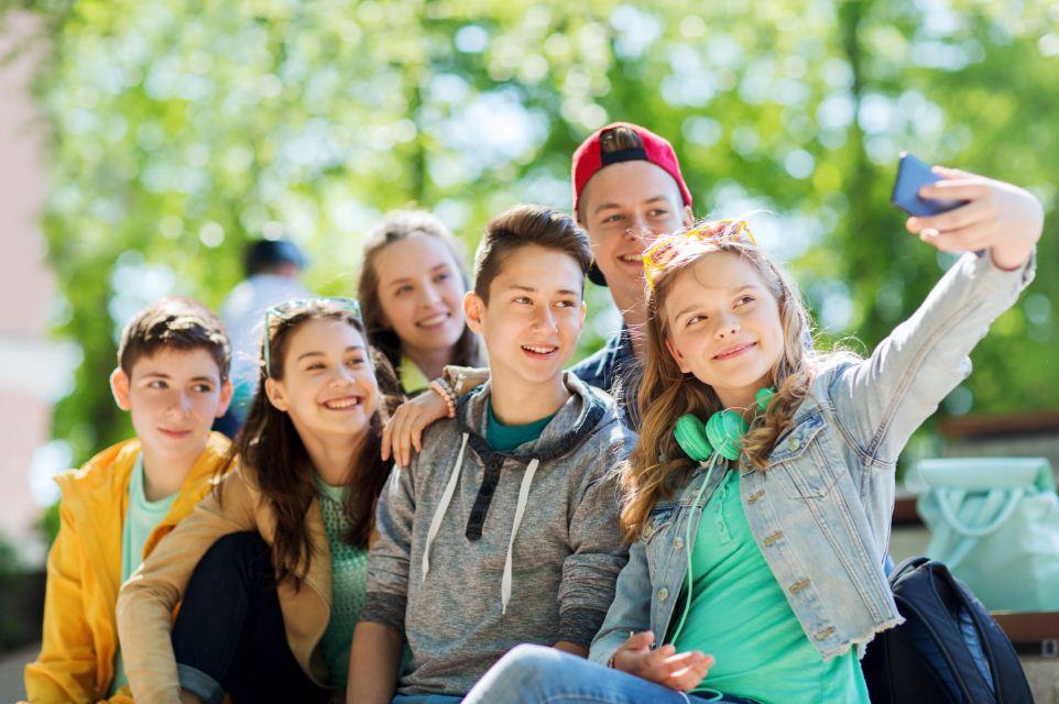 Programa-de-férias-teen-Estudar-na-França