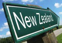 tipos-de-vistos-para-a-nova-zelândia