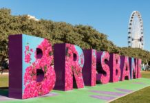 Brisbane-Guia-de-Intercâmbio-Austrália