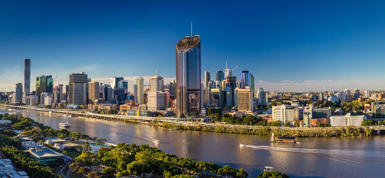 Brisbane-Guia-de-Intercâmbio