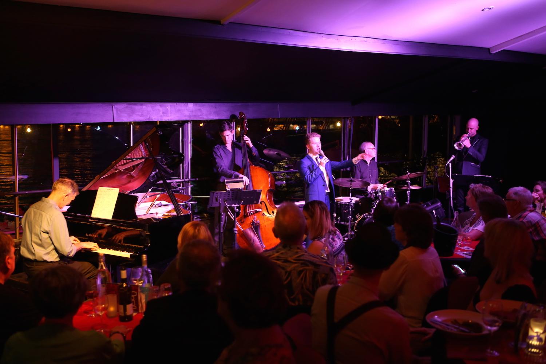 Clube-de-Jazz-Brisbane