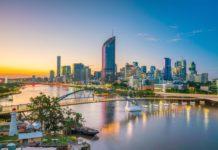 Estudar-inglês-em-Brisbane