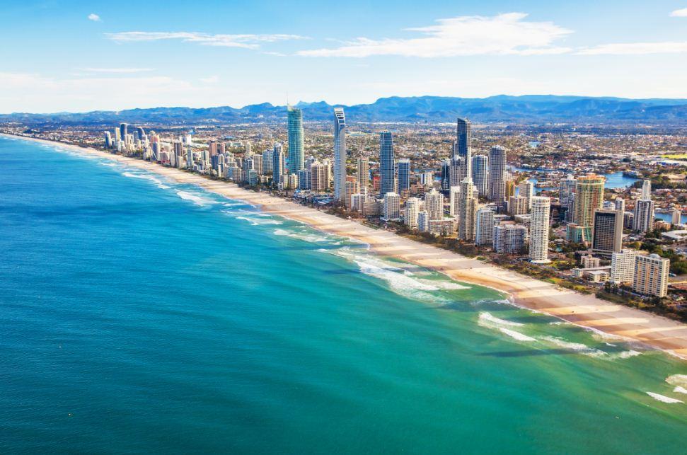 Gold-Coast-Austrália