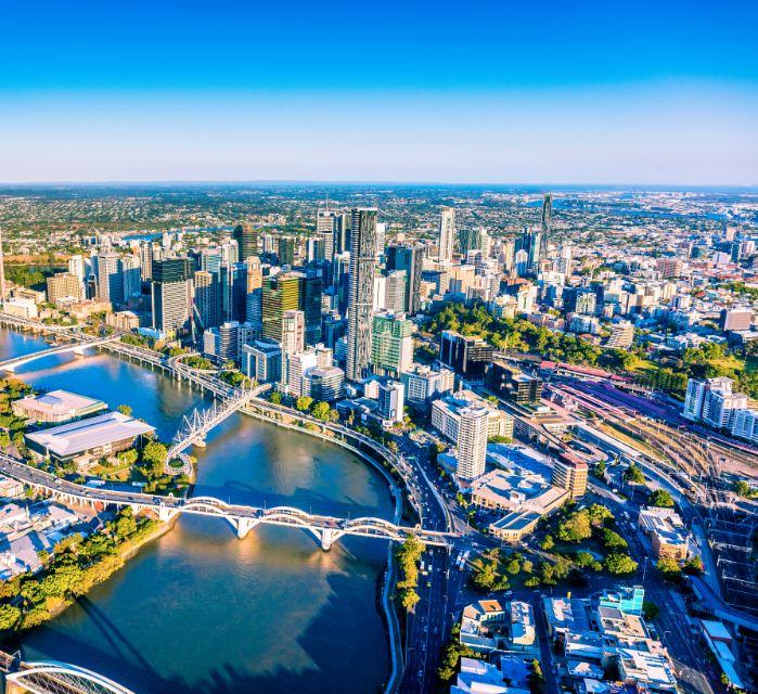 Gui-de-Intercâmbio-em-Brisbane