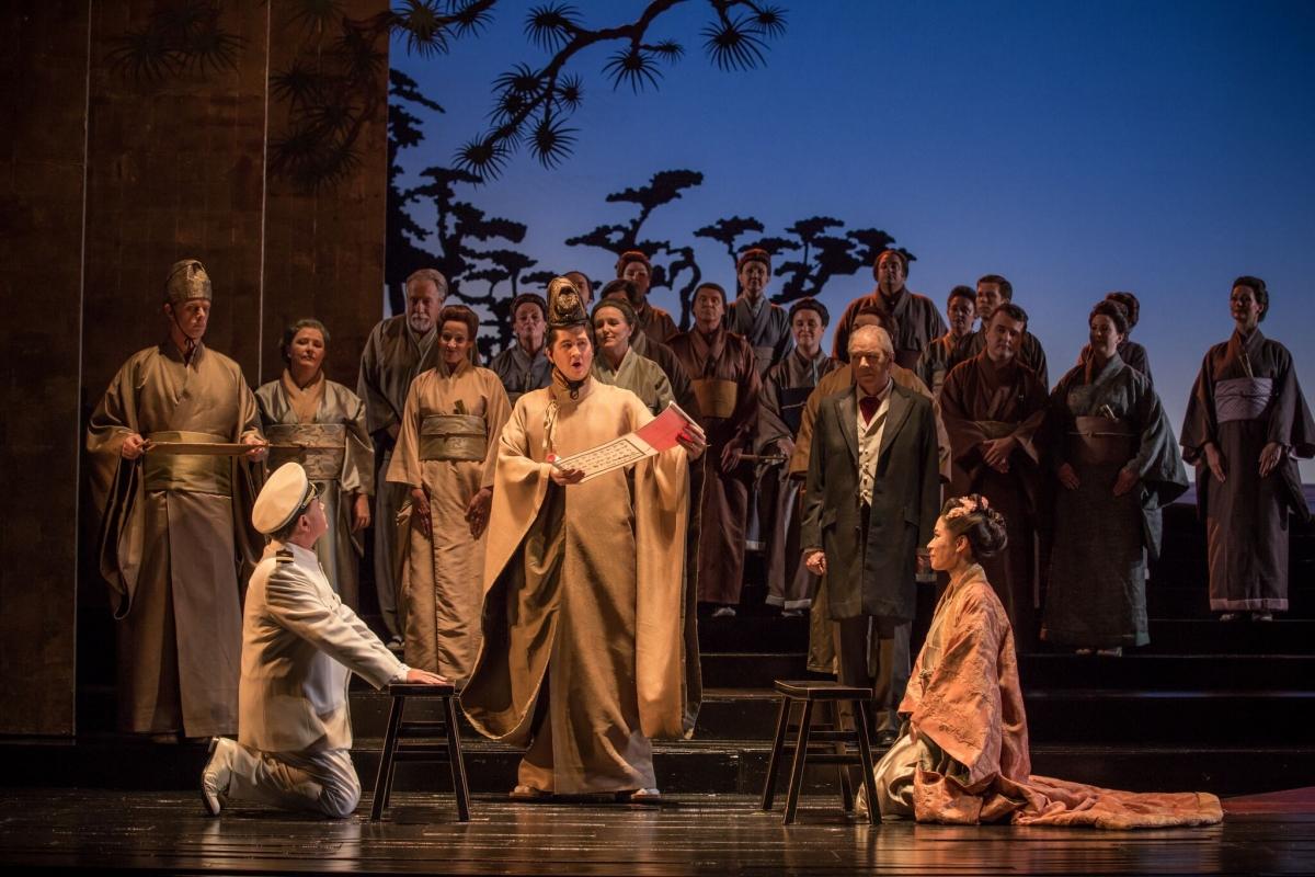 Opera-Queensland-Brisbane
