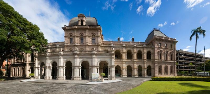 Parliament-House-Brisbane