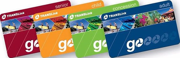Translate-Go-Transporte-Brisbane