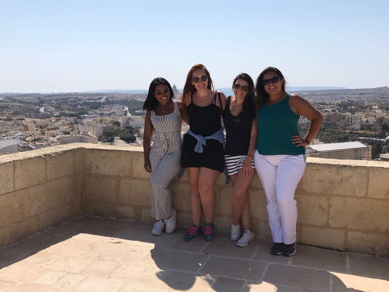 Depoimento-da-estudante-Camila-Lima-em-Malta