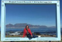 Depoimento-da-estudante-Alessandra-Cardoso-em-Cape-Town