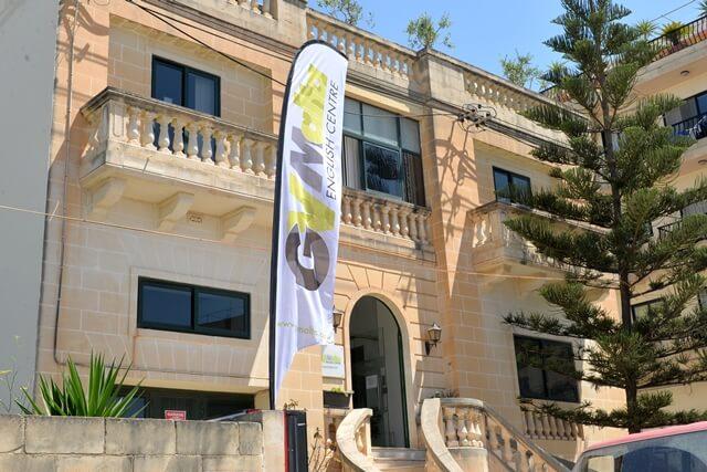 As melhores escolas de Malta - Global Village