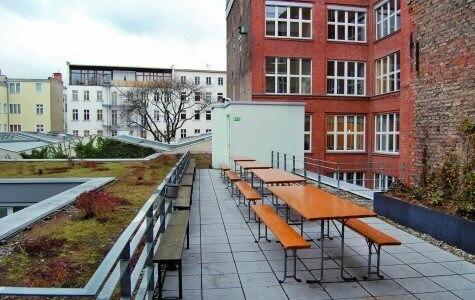As 6 melhores escolas da Alemanha para fazer intercâmbio - DID Berlim