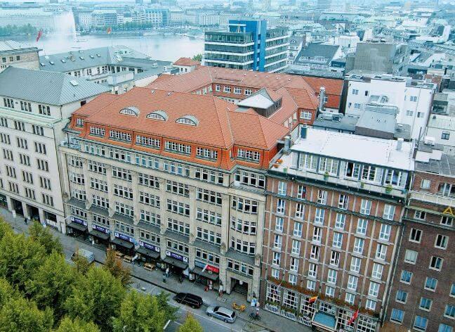 As 6 melhores escolas da Alemanha para fazer intercâmbio - DID Hamburgo
