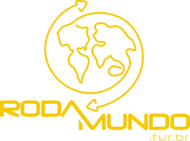 Roda Mundo