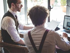 MBA-é-oferecido-pela-DBS-Dublin-Business-School-