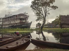 cruzeiro-pela-amazonia-peruana