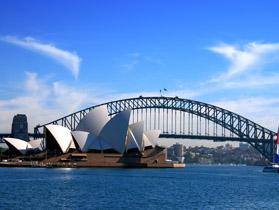 estudar-e-trabalhar-legalmente-na-australia