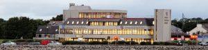 galway-cultural-institute-escola-em dublin
