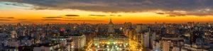 Buenos-Aires-curso-de-espanhol