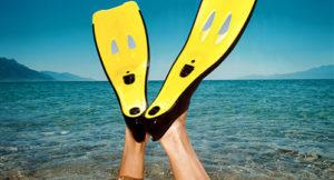 Curso-de-Inglês-com-aulas-de-mergulho-na-Austrália-byron-bay