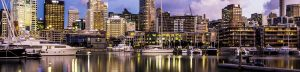 Curso-de-Inglês-em-Auckland-com-permissão-de-trabalho-rodamundo