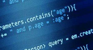 Diploma em Desenvolvimento de Software