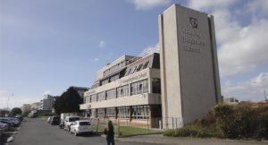 Escola-Galway-Cultural-Institute-rodamundo