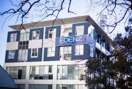 Escola Edenz Auckland