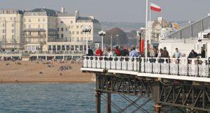 Intercâmbio-para-a-Terceira-Idade-em-Bournemouth-na-Inglaterra-rodamundo
