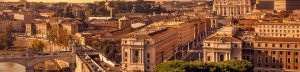 Intercâmbio-para-a-Terceira-Idade-na-Itália
