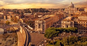 Intercâmbio-para-a-Terceira-Idade-na-Itália-RODAMUNDO