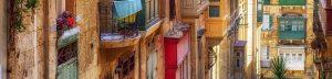 Intercâmbio-para-estudantes-acima-de-30-anos-em-malta