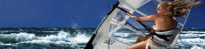 Programa-de-Inglês-com-Windsurf-brighton.