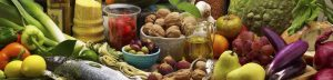 curso-de-culinaria-no-mediterrâneo
