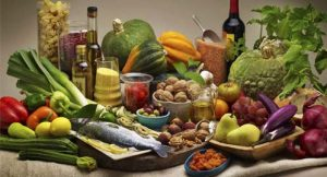 curso-de-culinaria-no-mediterrâneo-roda-mundo