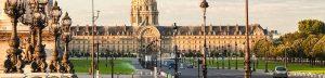 curso-de-francês-lecionado-na-escola-LSI-Paris