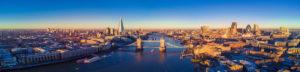 Curso De Ingles Em Londres Inglaterra 4 Semanas