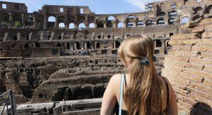 roma-italia-pacote-estudar-italianao