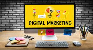 Curso De Marketing Digital Na Nova Zelandia Rodamundo