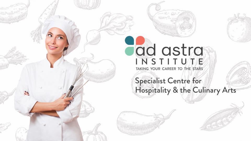 Ad Astra Institute em Melbourne na Austrália