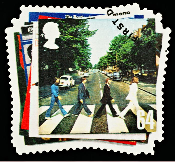 Abbey-Road-Dia-Mundial-do-Rock
