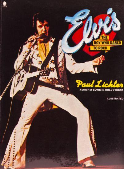 Elvis-Presley-Dia-Mundial-do-Rock-Roda-Mundo