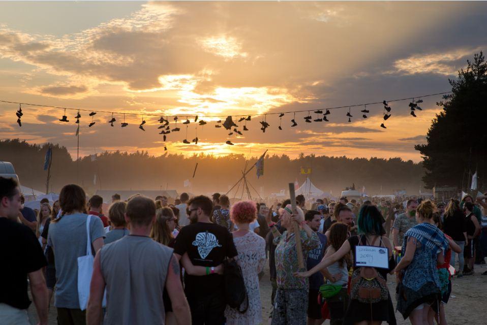 Festival-de-Woodstock-Dia-Mundial-do-Rock