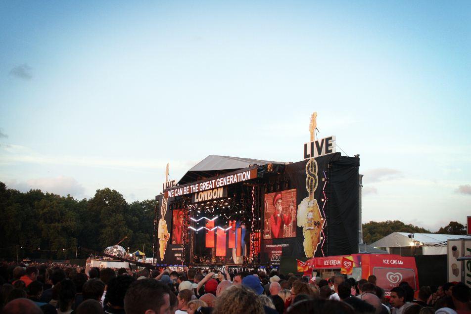 Live-8-Dia-Mundial-do-Rock-Roda-Mundo-Intercâmbio