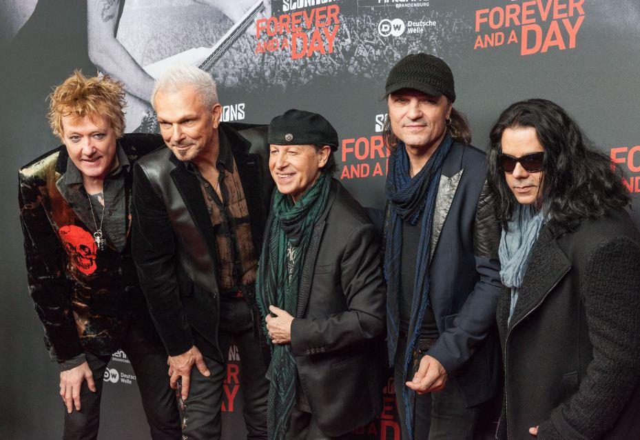Scorpions-Dia-Mundial-do-Rock