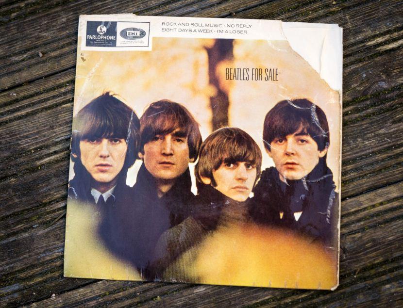 The-Beatles-Dia-Mundial-do-Rock